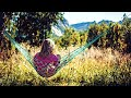 Christophe Goze - Relaxing Music