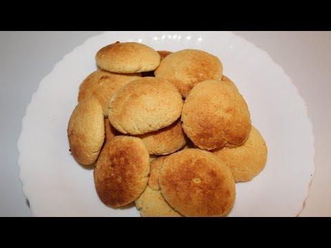 recette-biscuit-sablé-aux-amandes