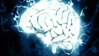 Right and Left Brain Workout - Binaural + Isochronic Tones - Brain Synchronization Sound Therapy