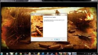Como Baixar e Instalar Far Cry 2 no PC Completo