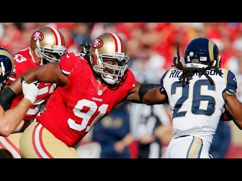 KQED NEWSROOM: NFL on the Defensive, San Jose & Oakland Mayor Races, Apple Watch, September 12, 2014