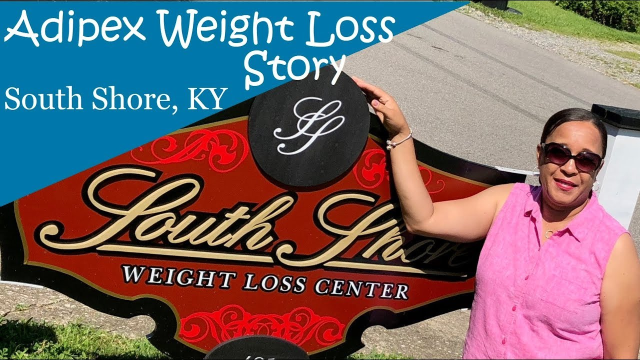 adipex weight loss clinic kentucky