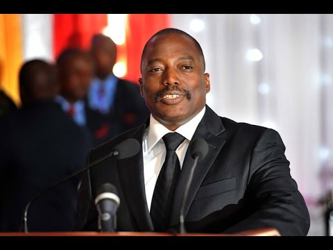 Democratic Republic of Congo: Kabila to appoint Prime minister