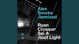 Make My Day (Ryan Crosson Morning Sorrow Remix)