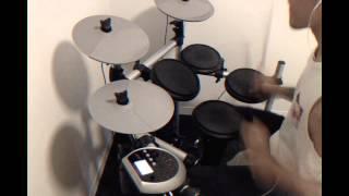 Video Good Riddance - Half Measures - Drum Cover download MP3, 3GP, MP4, WEBM, AVI, FLV Maret 2017