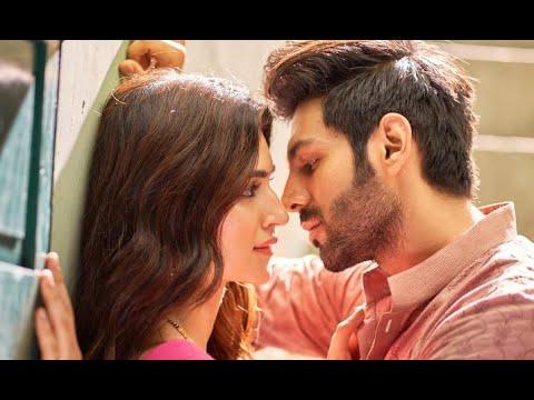 NEW Hindi Movie 2020 - Latest Bollywood Movie - Super Hit Movie
