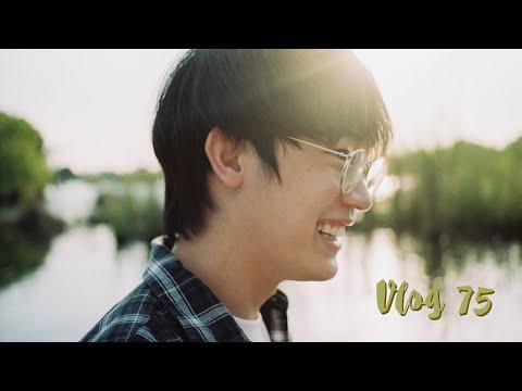 Vlog 75 р╕Юр╕▓ #р╣Бр╕бр╕зр╕бр╕┤р╕зр╕Лр╣М р╣Ар╕Чр╕╡р╣Ир╕вр╕зр╕кр╕▒р╕Хр╕лр╕╡р╕Ъ-р╕гр╕░р╕вр╕нр╕З ЁЯШ╜