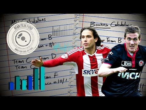 How Stats Won Football: From Moneyball to FC Midtjylland | Hyundai #FanFilmFund