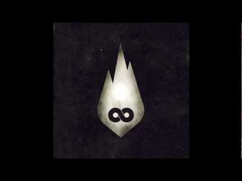 Thousand Foot Krutch: The End is Where We Begin FULL ALBUM