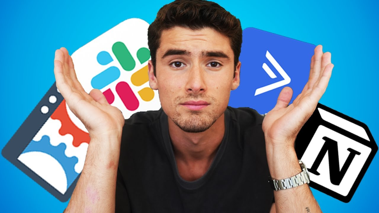 Day In The Life Of A Multi-Millionaire Agency Owner