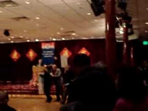 2006 Pui Ching Reunion Clip 1