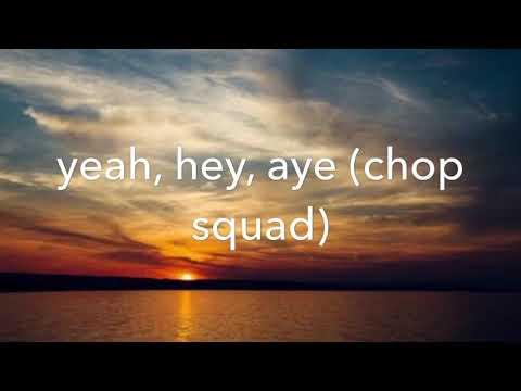 Heat Of The Moment LYRIC   Rae Sremmurd, Swae Lee & Slim Jxmmi