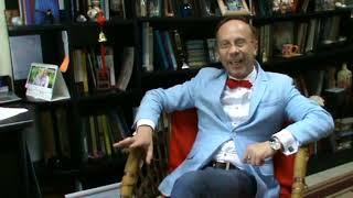 Психолог Киев Днепр Белов Олег Борисович: психолог-психотерапевт психиатр
