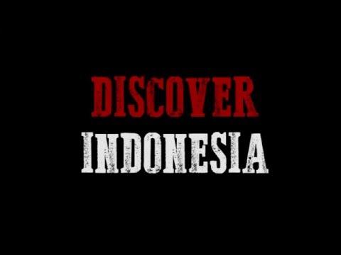 Discover Indonesia   das Abenteuer von Jaka Tarub   PPI Karlsruhe 2016