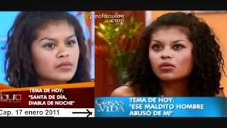 Soy el PRI que viene televisa tvazteca periodicos mienten 6