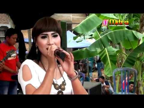 Romansa Goyah Aza Cintia Kampoeng 5 08 Juli 2017
