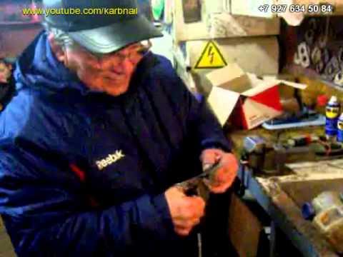 карбюратора 4178-40 на ГАЗ