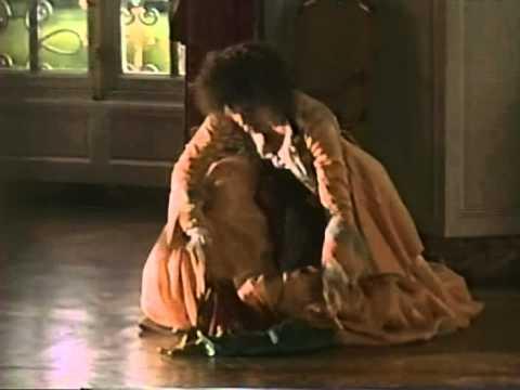 Audrey Tautou Film 2000 Vincent Perez