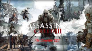 Repeat youtube video Full Assassin's Creed 3 Soundtrack HD