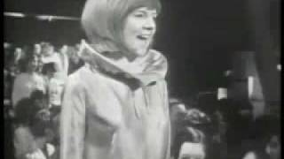 Cilla Black - You