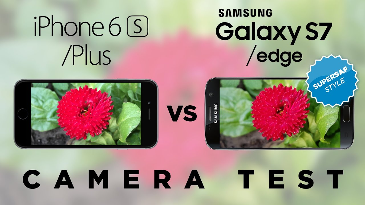 Best smartphone cameras galaxy note 7 vs iphone 6s plus galaxy s7 - Best Smartphone Cameras Galaxy Note 7 Vs Iphone 6s Plus Galaxy S7 52