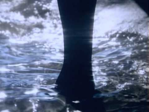 a-ha – Hunting High and Low (Official Video)