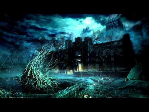 Клип Receptor - Lullaby