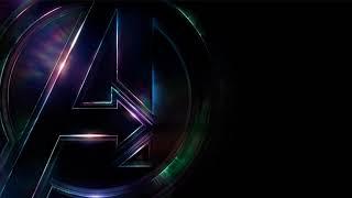 Avengers Endgame Trailer Music