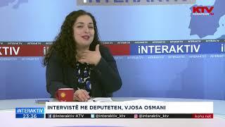 Për më shumë na ndiqni në:webhttps://www.koha.net/https://www.kohavision.tvkoha ditore onlinehttps://online.koha.net/facebook https://www.facebook.com/kohavi...