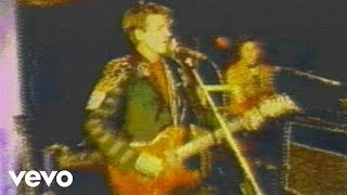 Watch Crowded House Now Were Getting Somewhere video