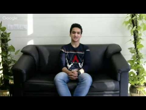 Hangout With Faisal Khan - Jhalak Dikhhla Jaa Reloaded Winner | TV Times