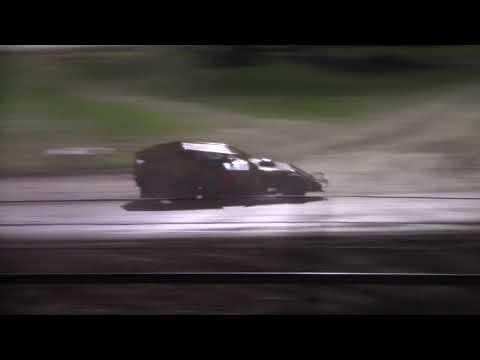 34 Raceway - 6/7/19