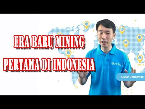 era-baru-mining-di-indonesia---review-honest-mining