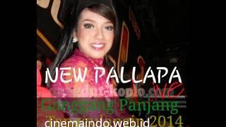 Download Lagu Talining Asmoro Dwi Ratna New Pallapa Live Ganggang Panjang 2014