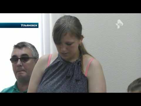 сахалинская область сайт секс знакомств