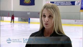 Learn to Skate | Idaho IceWorld