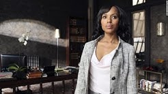 The return of 'Scandal' causes a scandal online!