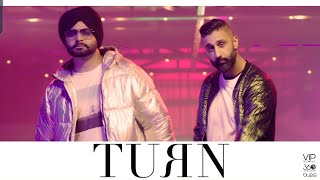 Turn (Stylish Singh) Mp3 Song Download