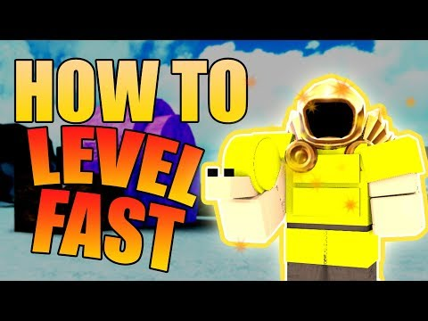 HOW TO LEVEL UP + REBIRTH FAST ON THE NEW MAP! | ROBLOX: Booga Booga