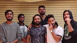 I am Desi live in Gwalior | 18th November Medusa Club