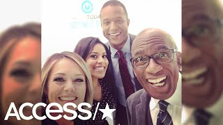 Megyn Kelly's 'Today' Replacements Revealed! | Access