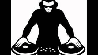 DJ Alejo Valencia - Crazy Night (Original Mix)