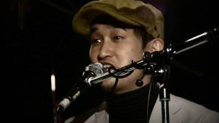 【LivePV】Rails-Tereo「Rainbow」