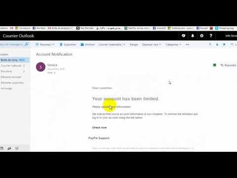 جديد ميلر انبوكس يرسل الي جميع النطاقات gmail hotmail live n new mailer  inbox 2018