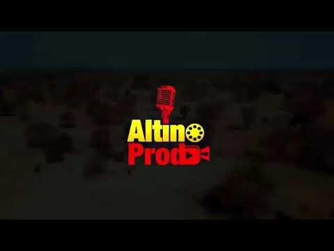 Dez altino ft lady ponce kongossa (clip officiel)
