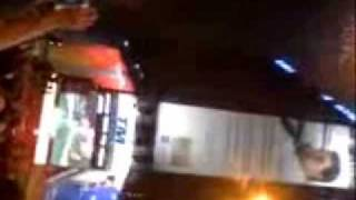 TAHIR KHATTAK IN MALAYSIA  VIDEO 3