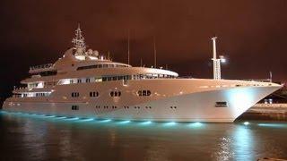 Самые богатые люди в мире  Часть 5
