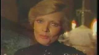 Florence Henderson That Old Black Magic