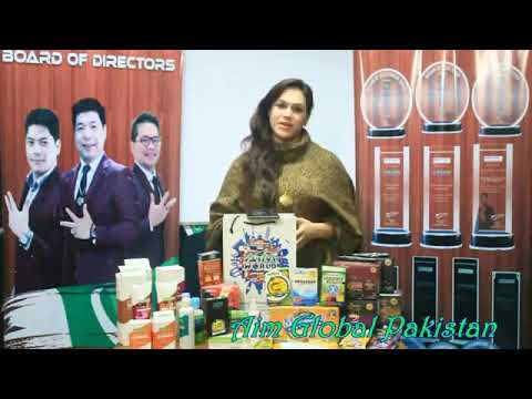 Shumaila aim global call now to join ME ! 03343143218