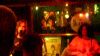 My Love - Quarrymen Argentina - Beatle Week 2007 - Cavern Pub
